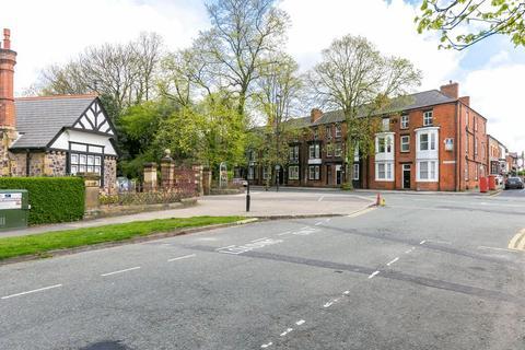 1 bedroom apartment to rent - Flat 3, Bridgeman Terrace, Wigan, WN1 1SX