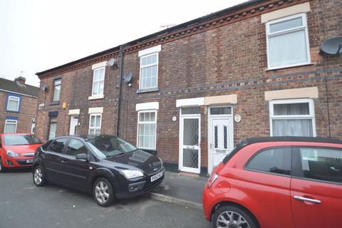 2 bedroom terraced house for sale - Vine Street, Runcorn