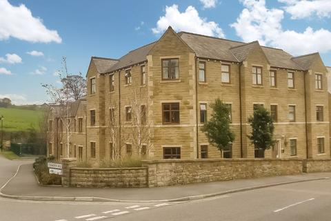 2 bedroom apartment for sale - Spring Vale, Edgworth 2 Bed Apartment
