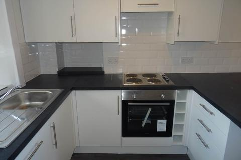1 bedroom flat to rent - St Catherines Road, Perth ,