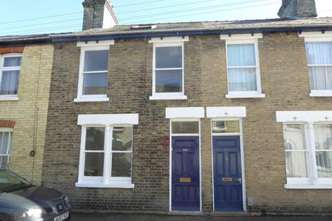 5 bedroom house to rent - Thoday Street, Cambridge,