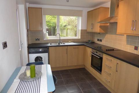 5 bedroom house to rent - Thoday Street, Cambridge,