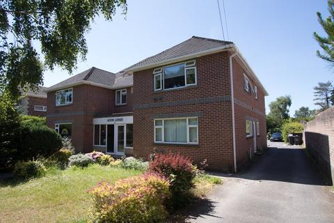 House share to rent - Talbot Avenue, Bournemouth,