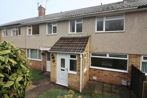 3 bedroom house for sale - Claremont, Malpas, Newport
