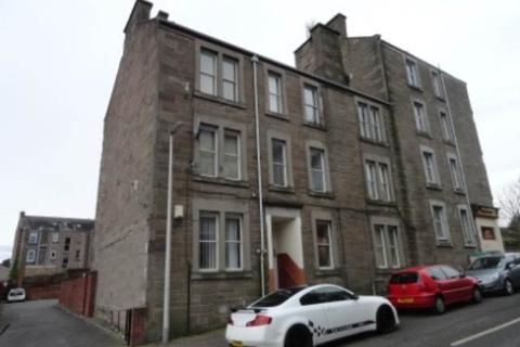 1 bedroom flat - 48 G/2 Rosebank Street, ,