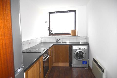 2 bedroom flat to rent - Bonnybank Apartments, ,