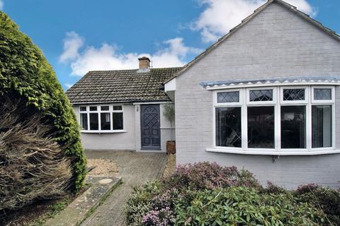 2 bedroom bungalow for sale - Andrew Crescent, Waterlooville