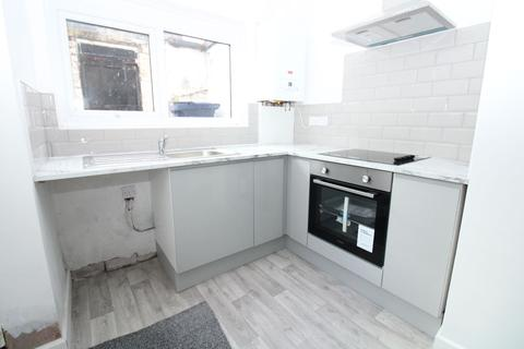 2 bedroom terraced house for sale - Hawthorn Terrace, Walbottle Newcastle upon Tyne