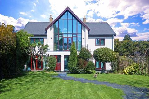 4 bedroom detached house for sale - The Drive, Henleaze, Bristol, BS9