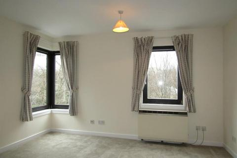 2 bedroom flat to rent - 17/11 Eyre Place, Edinburgh