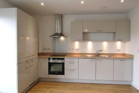 2 bedroom flat to rent - 7/3 Dalgety Road, EDINBURGH