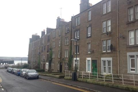 1 bedroom flat - 3/R, 55 Taylors Lane, Dundee, DD2 1AP