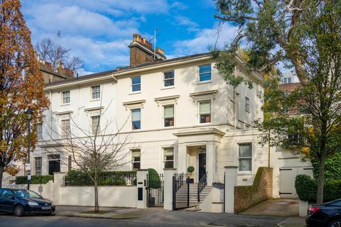 Semi detached house for sale - Cavendish Avenue, St John's Wood, London NW8