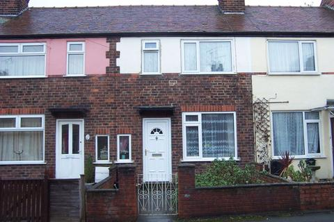 2 bedroom house to rent - KNARESBOROUGH, Queens Road