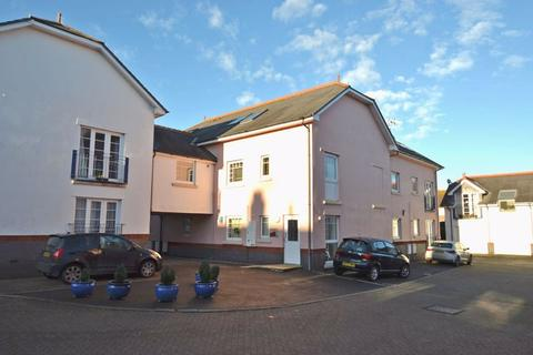 2 bedroom apartment for sale - Woolbrook Road, Sidmouth