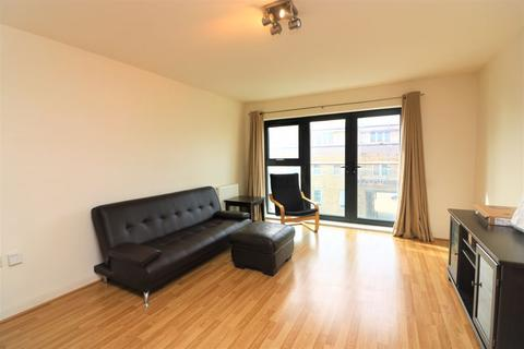 1 bedroom apartment to rent - St. Brides House, Bow, E3
