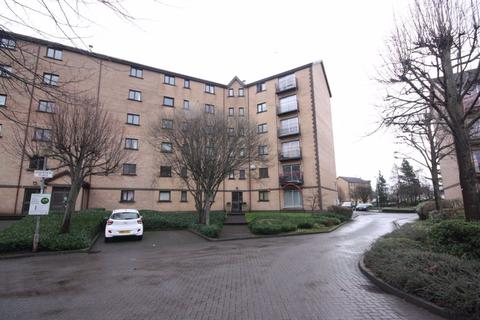 2 bedroom flat to rent - Flat 1, 8 Riverview Place, Glasgow G5 8EB