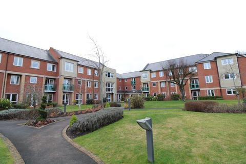 1 bedroom retirement property for sale - Henderson Court, North Road, Ponteland, Newcastle Upon Tyne, Northumberland