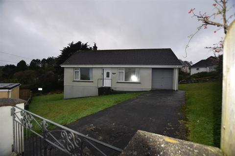2 bedroom house - Valley View Estate, Lanner, Redruth