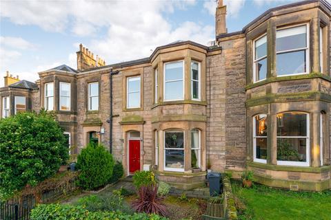 4 bedroom flat for sale - 8 1F East Restalrig Terrace, Leith Links, Edinburgh, EH6