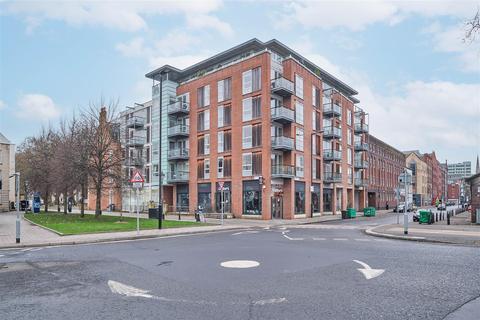 2 bedroom flat for sale - Bell Avenue, Bristol
