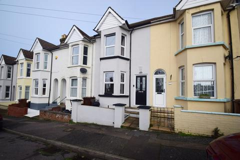 3 bedroom terraced house for sale - Imperial Road, Gillingham, ME7