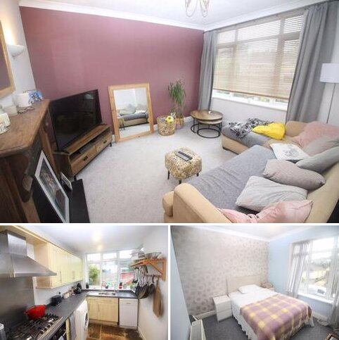 3 bedroom terraced house to rent - Heol Pant Y Celyn, Cardiff