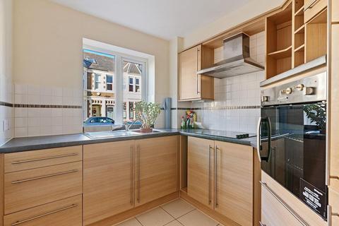 1 bedroom apartment for sale - Thomas Court, Marlborough Road, Cardiff