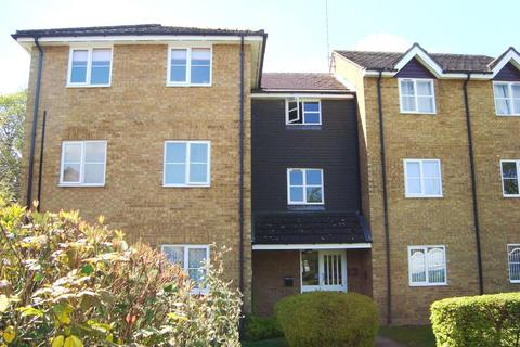 1 bedroom apartment to rent - Tennyson Avenue, Houghton Regis