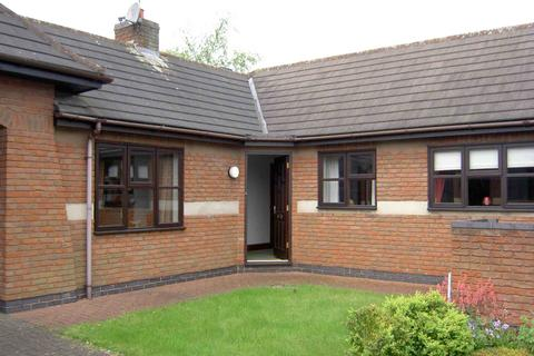 2 bedroom bungalow to rent - The Bullring
