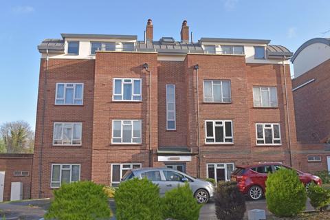 2 bedroom apartment to rent - Courtlands