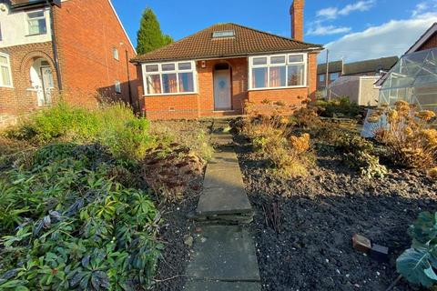 2 bedroom detached house for sale - Derby Road, Belper