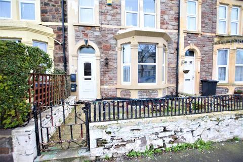 2 bedroom flat for sale - Richmond Villas, Avonmouth