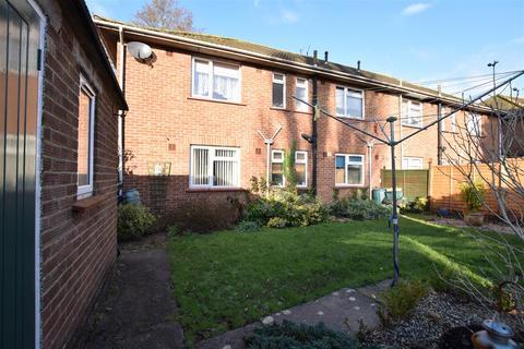 2 bedroom flat for sale - Long Cross, Bristol