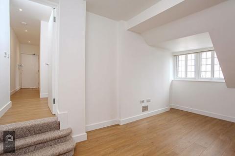 1 bedroom flat - Dyke Road, Hove, BN3 1TL.