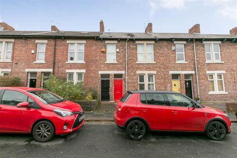 5 bedroom maisonette to rent - Hotspur Street, Heaton, Newcastle upon Tyne