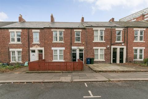 6 bedroom maisonette to rent - Claremont Road, Spital Tongues, Newcastle upon Tyne