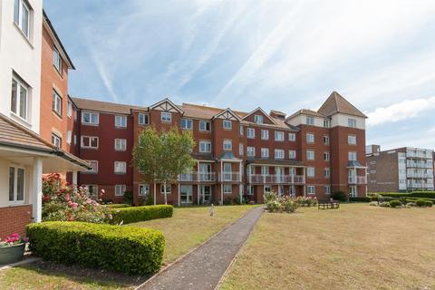 1 bedroom retirement property for sale - Rowena Road, Westgate-On-Sea