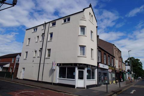 1 bedroom flat to rent - Flat, 1 London Road, Carlisle