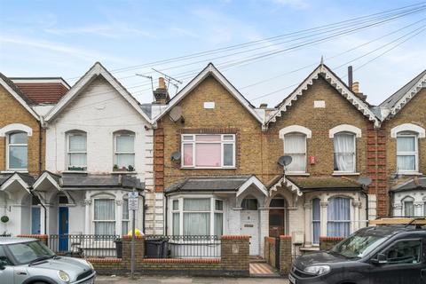 3 bedroom terraced house for sale - Hornsey Park Road, Hornsey, N8
