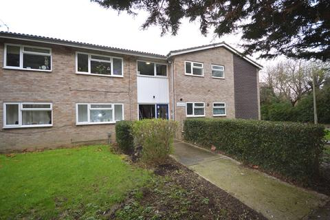 1 bedroom flat for sale - Dorset Avenue, Chelmsford, CM2