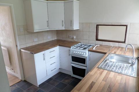 2 bedroom semi-detached house to rent - East Lea,Thornley, Co Durham