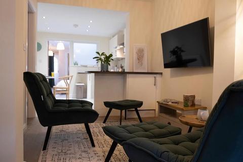 2 bedroom house for sale - Faulkner Street, Hoole, Chester