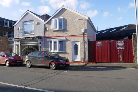 1 bedroom apartment to rent - 12a New Street, Porthmadog