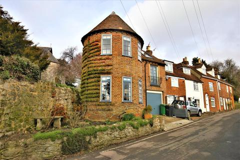 3 bedroom house for sale - Chart Road, Sutton Valence, Maidstone
