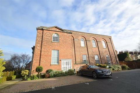 1 bedroom flat for sale - Park Hall, James Street
