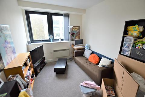 1 bedroom flat to rent - Farnsby Street, Swindon