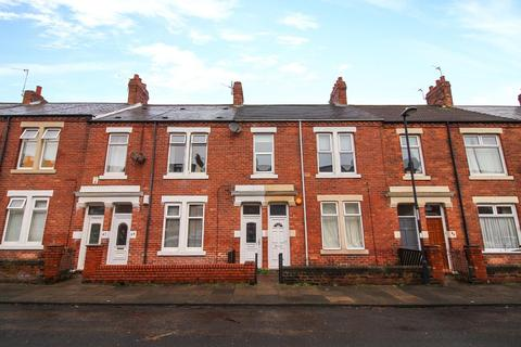 2 bedroom flat for sale - Lansdown Terrace, North Shields