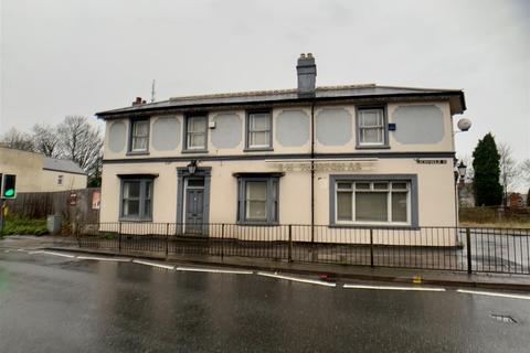 2 bedroom flat to rent - Hatherton Arms, 82 Lichfield Road, Butts, Walsall, West Midlands WS4 2BY,