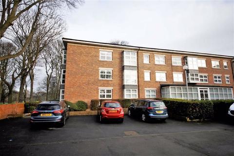 1 bedroom retirement property for sale - Beecholm Court, Ashbrooke, Sunderland, SR2